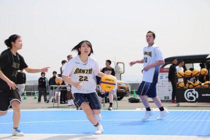 第2回 KYOTO BB Cup